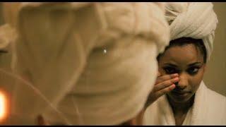 African Swagga-eachamps.rw
