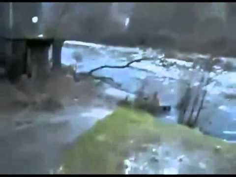 um dos videos mais reais de ovnis