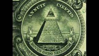 Illuminati In Hip Hop Jay Z, Rhianna And Kanye West