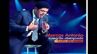 Marcos Antonio 01 O Bem