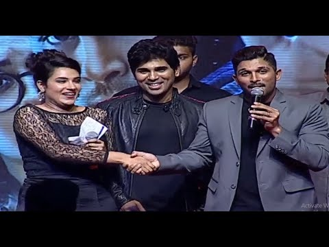 Allu-Arjun-Speech-Okka-Kshanam-Movie-Pre-Release-Event
