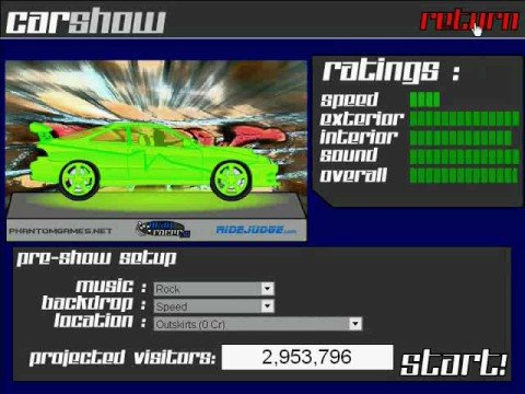 Own racer and play speed www variety racer apk of and collecting drag