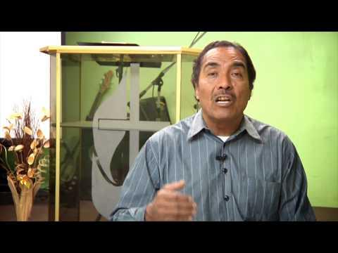 Tiempo con Dios Lunes 05 Abril 2013, Pastor Miguel Rodriguez