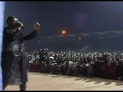 Sir Shina Adewale And His Super Stars International Super Star Verse 2
