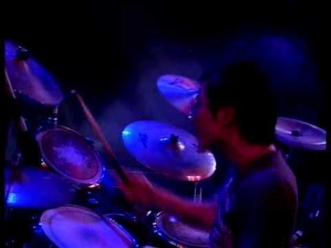Rock Storm 2010 - Hue - Rosewood - Mot dieu va mai mai