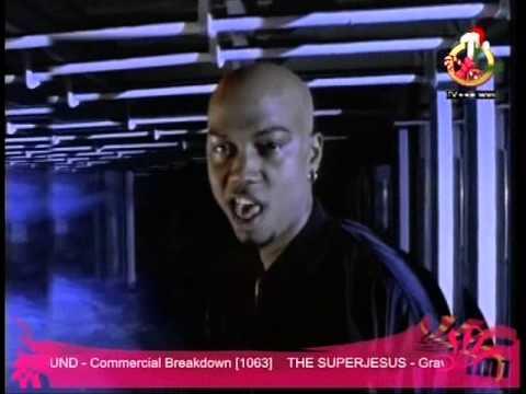 La Bouche - Be My Lover (European Version) (Version 1) (1995) - Official music video / videoclip HQ