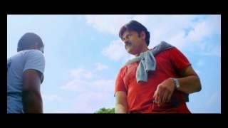 Chusinodiki-Chusinantha----Naga-Babu-Imitates-Pawan-Kalyan