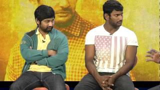 Indrudu-Movie-Special-Interview