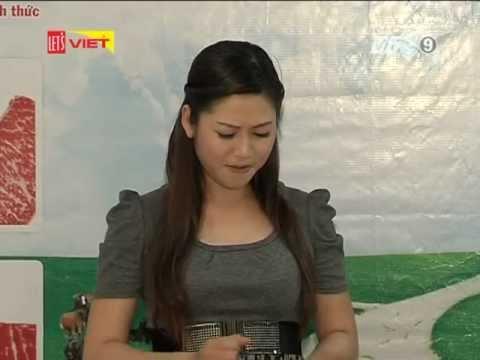 Hình ảnh trong video thit nuong han quoc