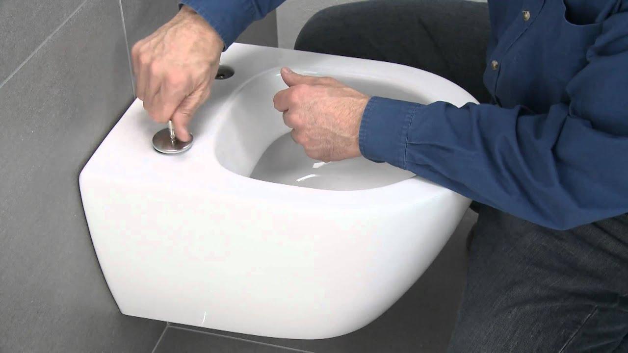 suprafix compact youtube. Black Bedroom Furniture Sets. Home Design Ideas