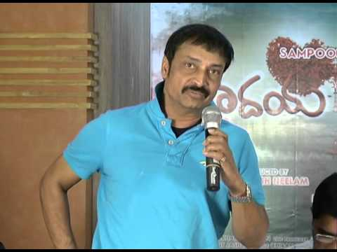 Hrudaya-Kaleyam-Movie-Press-Meet