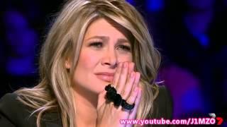 Will Perrett The X Factor Australia 2013 AUDITION