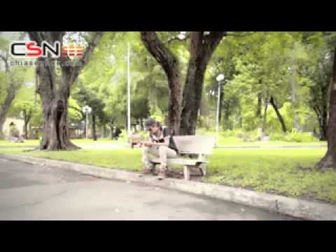 Toi Yeu Em Du Em Chi La   Loren Kid MP4 MV 180p
