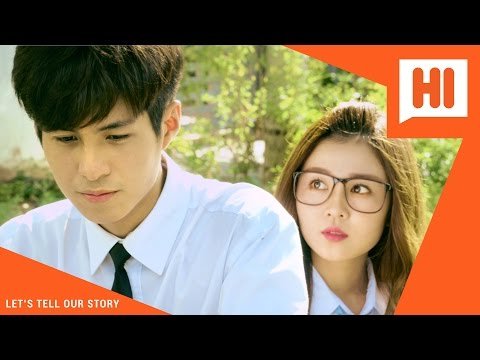 Chàng Trai Của Em - Tập 14 - Phim Học Đường   Hi Team - FAPtv