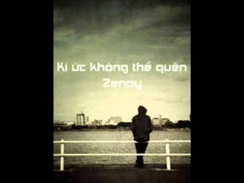 Ký ức không thể quên-Zenpy