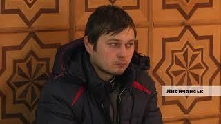 Суд по справі депутата Квітки