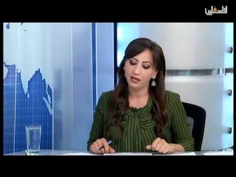 حال السياسة - 30/5/2016- تفاصيل الاجتماع الوزاري في الجامعة العربية