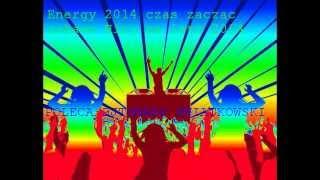 Piosenki 2014 Na Lato Eska Na Czasie