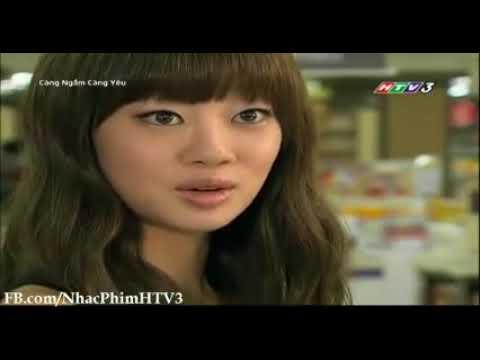 Phim Càng Ngắm Càng Yêu Tập 103 HTV3