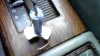 homopolar motor.3GP view on youtube.com tube online.