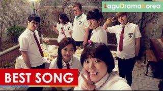 "[BEST HD] Lagu Film Drama Korea Monstar [Terbaru] ""Besok"