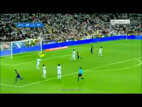 Hướng tới Worldcup 2014: Những bàn thắng đẹp nhất