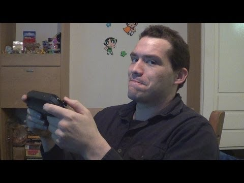 Nintendo Fanboy Reacts To Wii U Woes