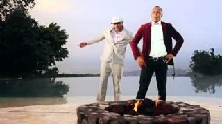 Latin Fresh ft. Buxxi - Al Amor No Se Le Debe Mentir
