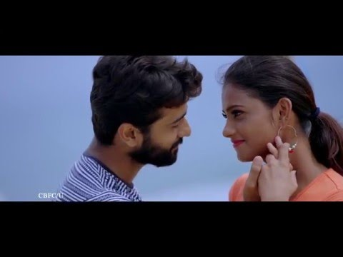 oru celluloid kadhal official song