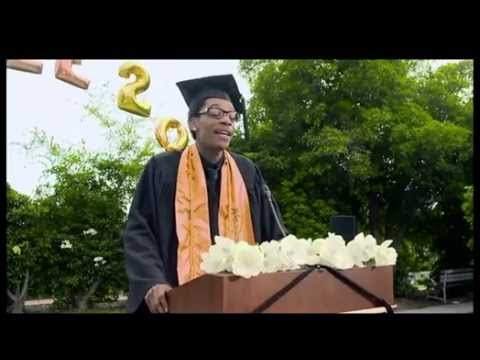 Wiz Khalifa & Snoop Dogg - Young, Wild & Free Mac&Devin Go to Highschool Soundtrack
