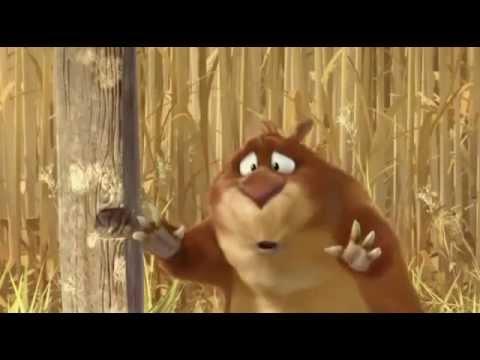 Video hài hước nhất từng dược thấy - cười đau cả bụng !