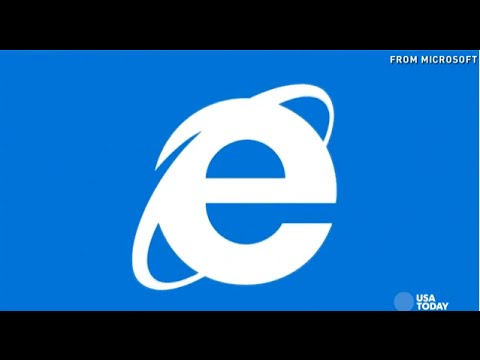 Homeland Security warning triggered by IE bug