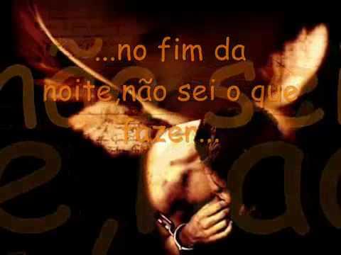 Adriana Ribeiro  (Fim de noite) (Dinho)