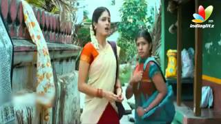 Raja Huli Kannada Trailer Yash And Meghana Raj Latest