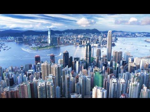 Top 10 quốc gia giàu nhất thế giới 2016
