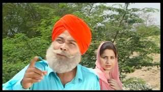 Family Khusreyan Di Part 1 Of 10 Gurchet Chittarkar