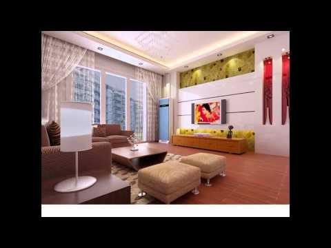 Ajay Devgan New Home Interior Design 1 Youtube