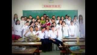 12C (2007 - 2010) - part 2