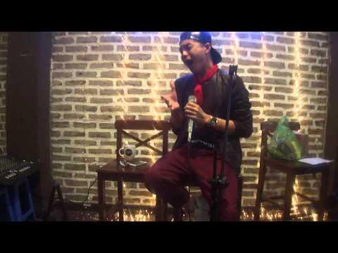 Dấu yêu một thời - NOO Phước Thịnh (live)