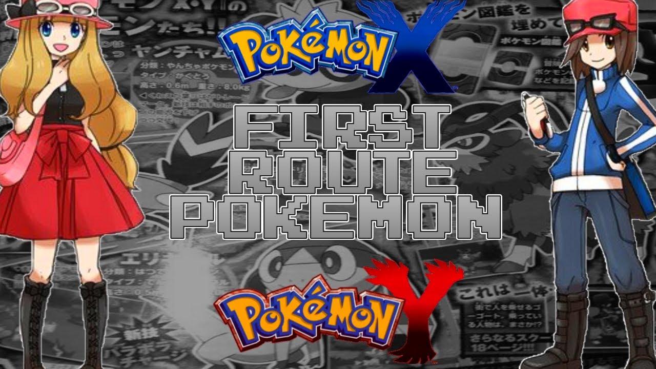 pokemon x and y character customization car interior design