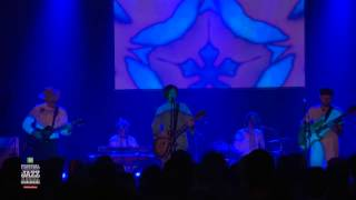 of Montreal (2014-07-02) Club Soda