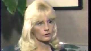 POLTERGEIST Heather O'Rourke Story