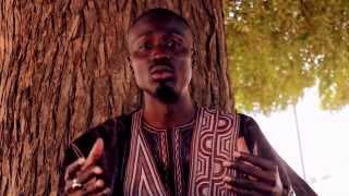 El Hadji Cheikh Bou Diop - Thiofél