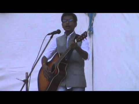 Republic Day 2014 Celebration Part - 36