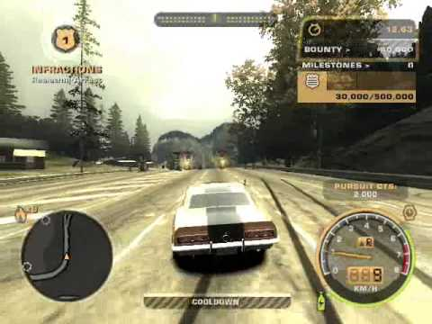 download trainer by dizzler need for speed most wanted save games