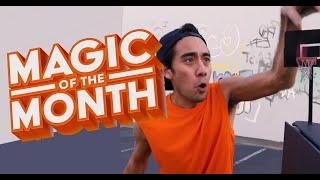 Magické videá