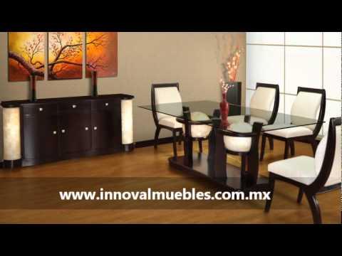 Comedores modernos minimalistas comedores modernos mexico for Comedores modernos mexico df