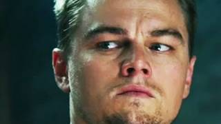 The Departed (2006) - Official Trailer