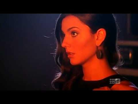 Kathy Hinch - The Voice Australia S2