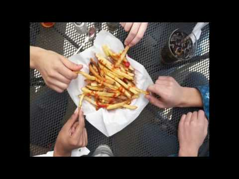 Life lessons from an ad man | Rory Sutherland